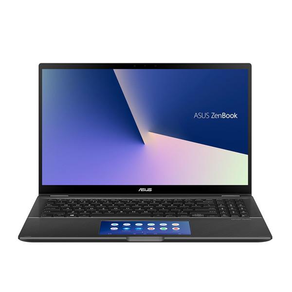 Asus ZenBook Flip 15 UX563FD 15.6 inch laptop