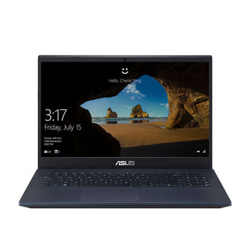 ASUS K571GD A12 15.6 inch Laptop