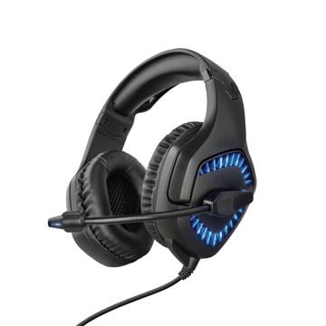 Trust GXT 460 Varzz Illuminated Gaming Headset