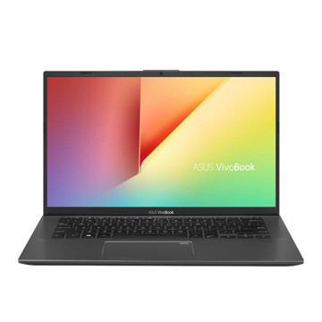 ASUS VivoBook R564JP 15.6 inch Laptop