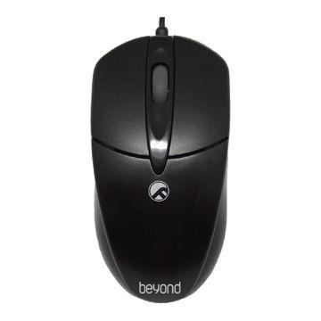 Beyond BM-1214 Mouse