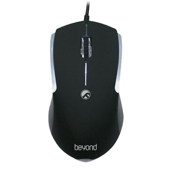 Beyond BM-3676 W Mouse