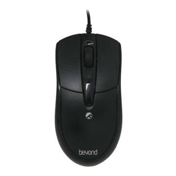 Beyond BM-3230 Mouse