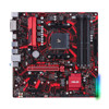 ASUS EX-A320M GAMING Motherboard