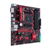 ASUS EX-A320M GAMING Motherboard-side