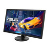ASUS VP248H Monitor 24 Inch-left