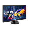 ASUS VP248H Monitor 24 Inch-right