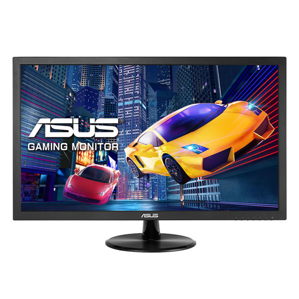 ASUS VP248H Monitor 24 Inch