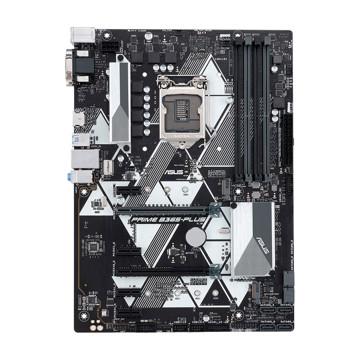 ASUS PRIME B365 PLUS Motherboard