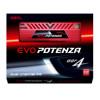 RAM Geil-Evo-Potenza-BOX