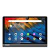 Lenovo YogaSmart 10 YT-X705X 64GB Tablet