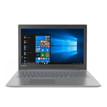 Lenovo IdeaPad IP330 CEL-15.6 inch Laptop