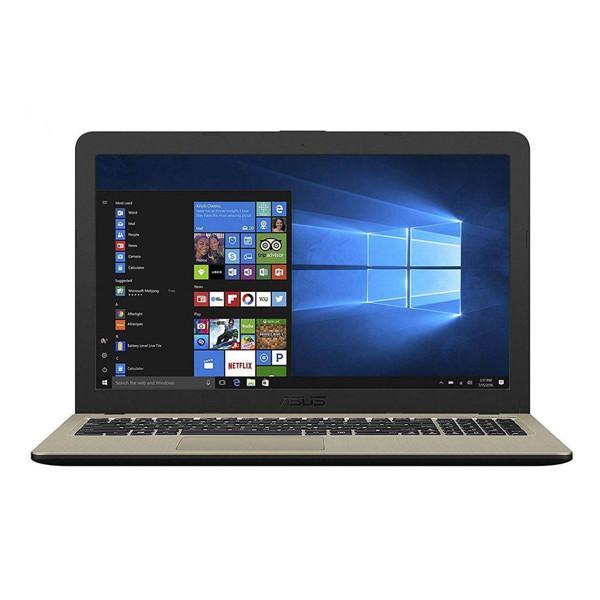 ASUS  VivoBook X540UA I3(8130) 15.6 inch Laptop