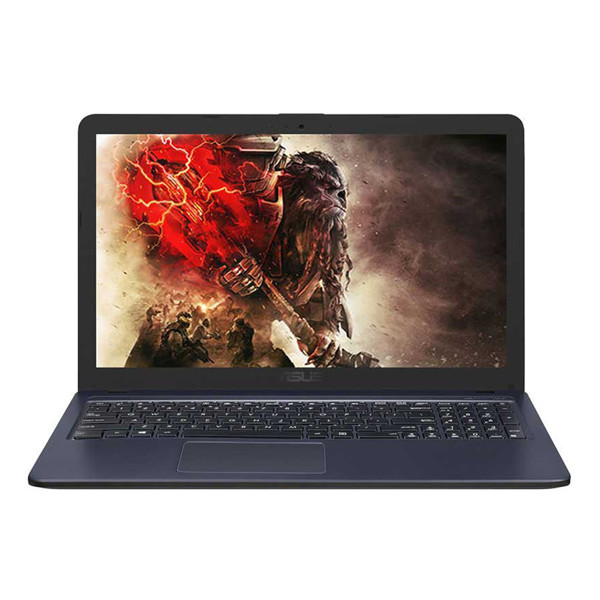 ASUS VivoBook X543UA I3 7020 15.6 inch Laptop