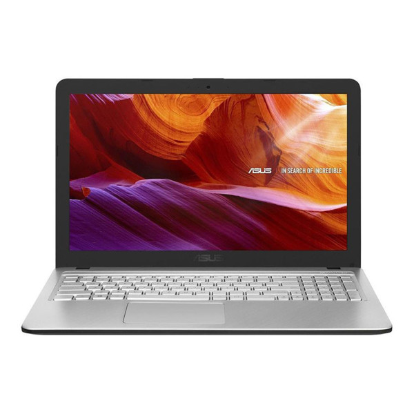 ASUS VivoBook X543UB  I7 8550 15.6 inch Laptop