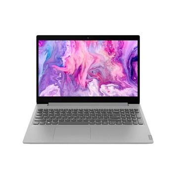 Lenovo IdeaPad L3-i3 10110U 4GB-15.6 inch Laptop