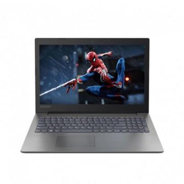 Lenovo Ideapad V130 i3 -15.6 inch Laptop