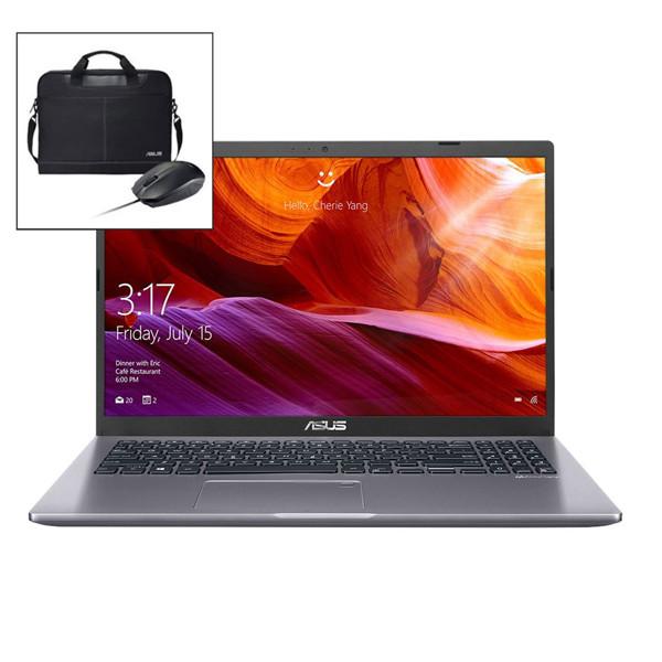 Asus VivoBook R521JB I3 1005G1 PACK 15.6 inch laptop