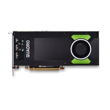 PNY Quadro P4000 8G Graphics Card