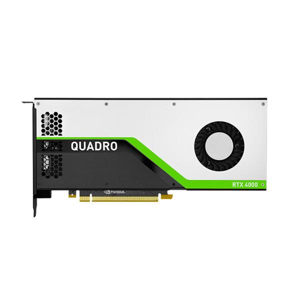 PNY Quadro RTX 4000 8G Graphics Card