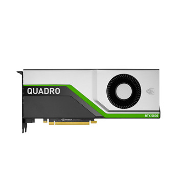 PNY Quadro RTX 5000 16G Graphics Card