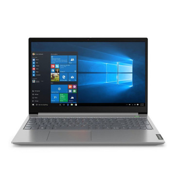 Lenovo Thinkbook 15 -15.6 inch Laptop