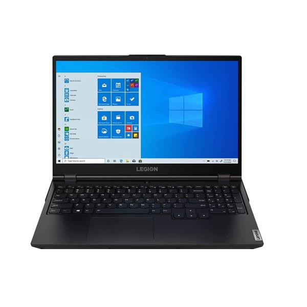 Lenovo Legion 5i-i7 10750H 16GB 1660TI -15 inch gaming laptop