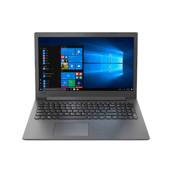 Lenovo Ideapad 130-i3 8130 4GB -15 inch Laptop