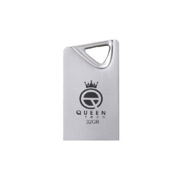 Queen tech LINK Flash Memory 32GB