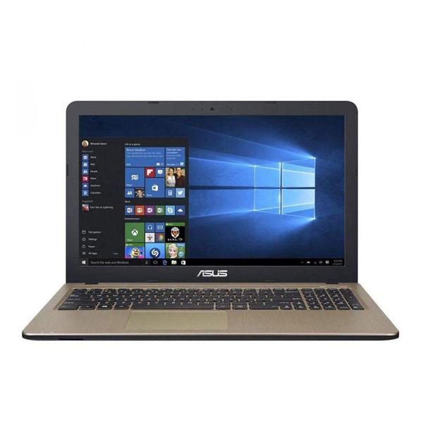 Asus VivoBook X540BA DM733 15.6 inch Laptop