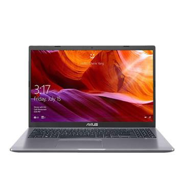 ASUS VivoBook R521JA I3 1005G1 15.6 inch Laptop