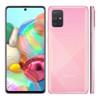 Samsung Galaxy A71 Dual Sim 128GB With Mobile Phone-1
