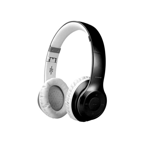 Alligator AG410 Wireless Headphone