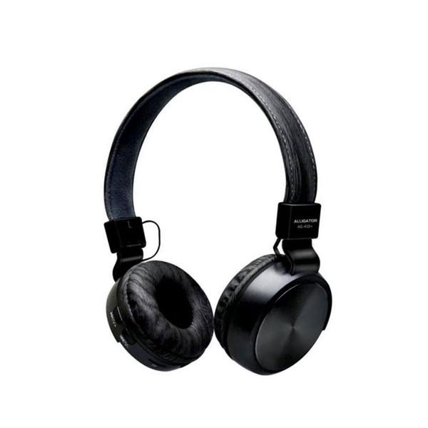 Alligator AG410 PLUS Wireless Headphone