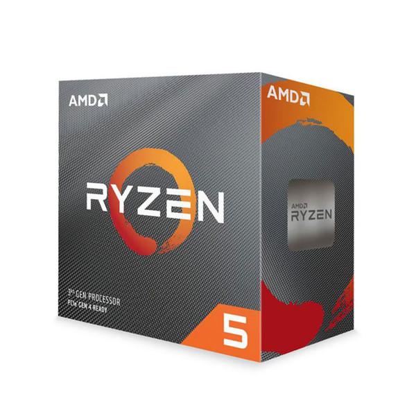 AMD Ryzen 5 3600 CPU