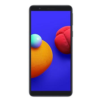 Samsung Galaxy A01 Core Dual SIM 16GB Mobile Phone