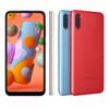 Samsung Galaxy A11 Dual SIM 32GB With 2GB Ram Mobile Phone