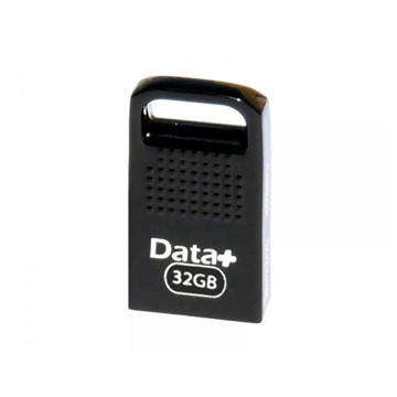 Data Plus CARBON Flash Memory 32GB