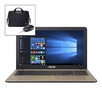 Asus VivoBook X540YA DM931D 15.6 inch Laptop