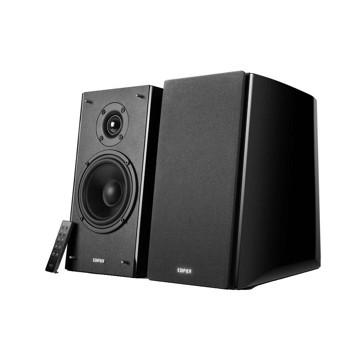 Edifier R2000DB Desktop Speaker