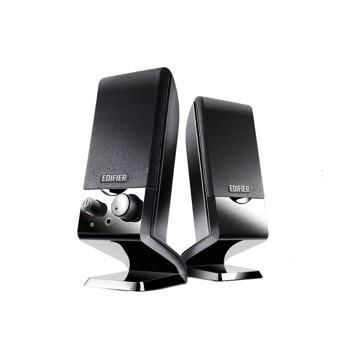 Edifier M1250 Speaker
