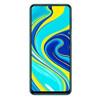 Xiaomi Redmi Note 9S Dual SIM 128GB Mobile Phone - Aura Blue