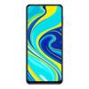 Xiaomi Redmi Note 9 Pro Dual SIM 128GB Mobile Phone - GRAY