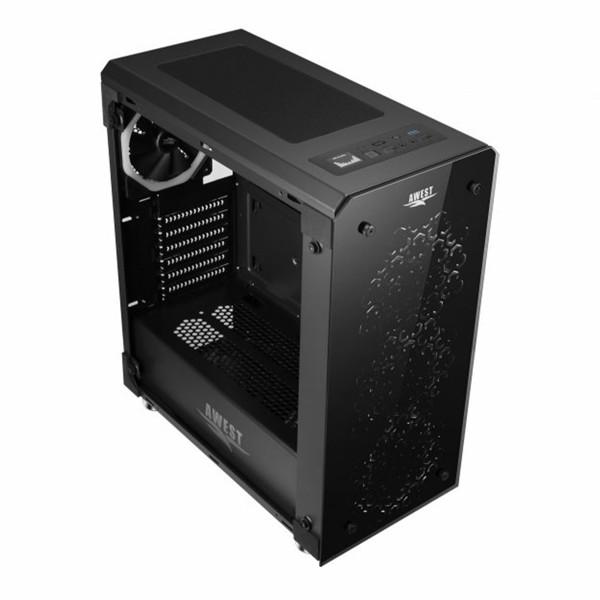 Awest Case GT-AV07