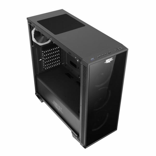 Awest Case GT-AV06-BG