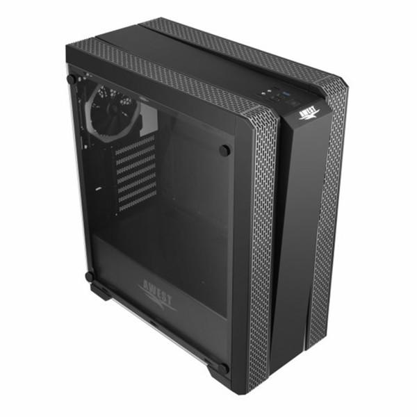Awest Case GT-AV04