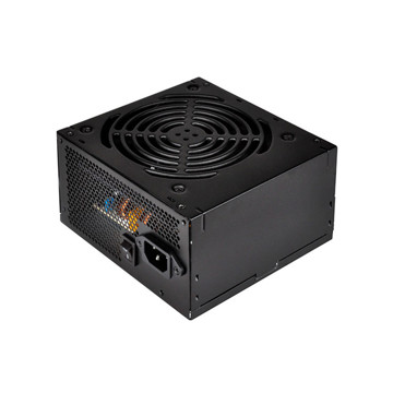 Silverstone SST-ET650-B Computer Power Supply