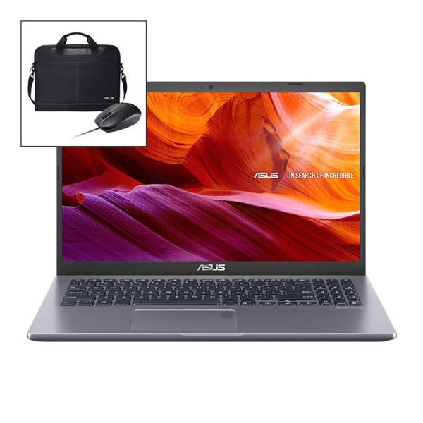 ASUS VivoBook R545FB i7 15.6 inch Laptop