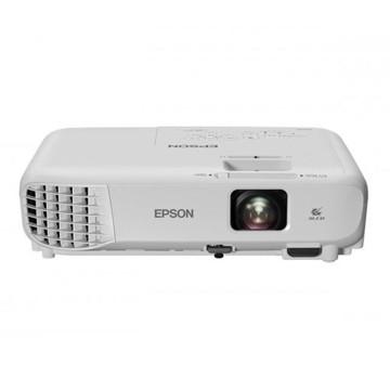 Epson EB-X05 Video Projector