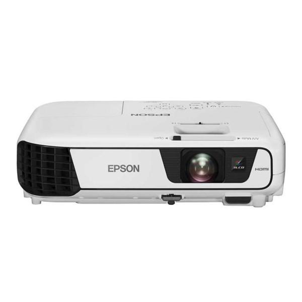 EPSON EB-X41 Projector